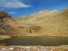 ecogite - randos nature - lacs pyrenees