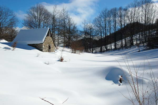 ecogite-hiver-2