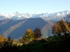 gite week-end-ariege-couleur-automne