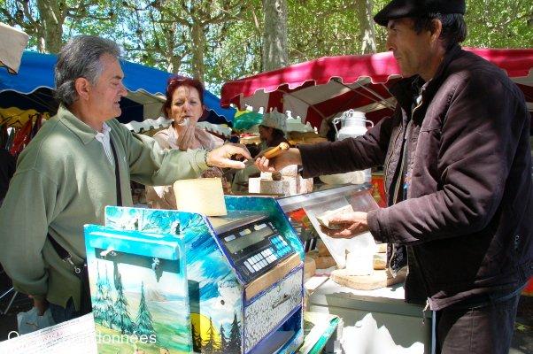 ecotourisme-producteurs