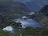 ecogite Vacances famille lacs de montagne