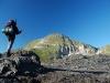 Trekking Pyrenees