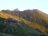 Trekking-pyrenees-valier-arreou