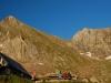 Trekking-pyrenees-valier-estagnous