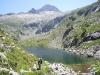 Trekking-pyrenees-valier-milouga2