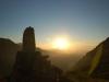 Trekking-pyrenees-valier-soleil