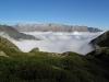 trekking-pyrenees-retrouvance-vicdessos-bassies