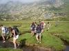 trekking-pyrenees-retrouvance-vicdessos-bassies1