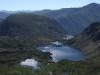 trekking-pyrenees-retrouvance-vicdessos-bassies2