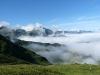 trekking-pyrenees-retrouvance-vicdessos-brume