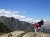trekking-pyrenees-retrouvance-vicdessos-jumelles