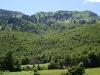 trekking-pyrenees-retrouvance-vicdessos-refugeONF