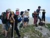 trekking-pyrenees-retrouvance-vicdessos