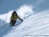 vacances-famille-neige-ski-2