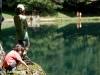 vacances-famille-pyrenees-pleine-nature-peche