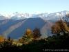 voyage-scientifique-pyrenees-cnrs-montagne