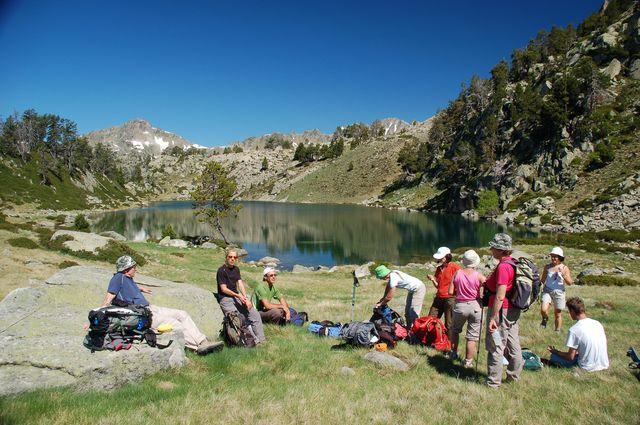 rando neouvielle lac bastan2