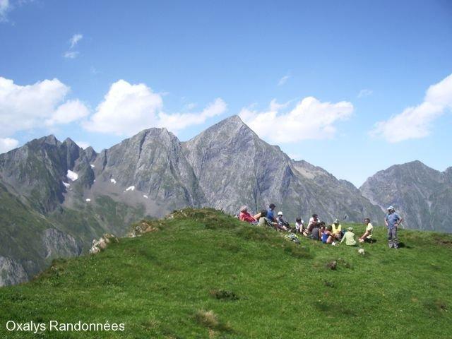 Trekking-pyrenees-valier-3