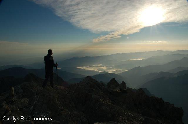 Trekking-pyrenees-valier-sommet2