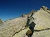 Trekking-pyrenees-valier-pecouch