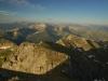 Trekking-pyrenees-valier-sommet