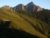 Trekking-pyrenees-valier