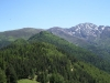 trekking-pyrenees-retrouvance-vicdessos-endron