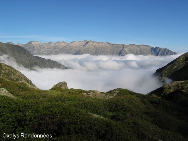 trekking-pyrenees-retrouvance-vicdessos-bassies