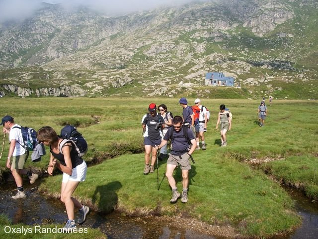 trekking-pyrenees-retrouvance-vicdessos-bassies1