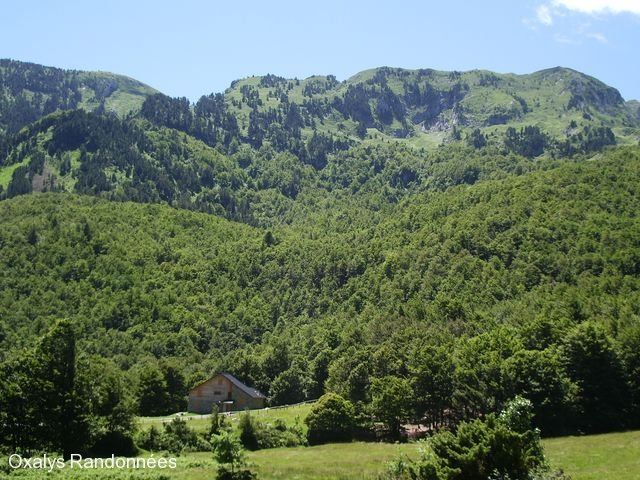 trekking-pyrenees-retrouvance-vicdessos-refugeONF