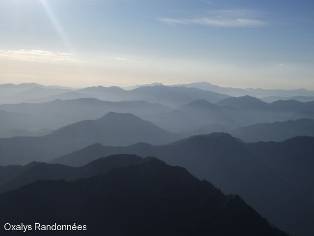 trekking-pyrenees-retrouvance-vicdessos-vue