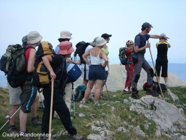 trekking-pyrenees-retrouvance-vicdessos