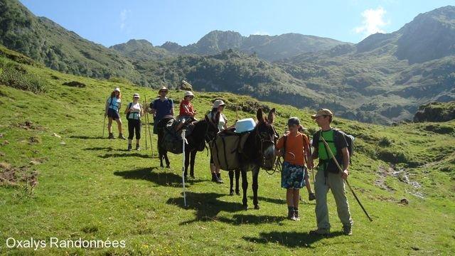 rando ane pyrenees accompagnateur1