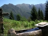 trek-pyrenees-argansou