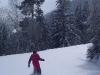 Vacances-neige-pyrenees-raquettes