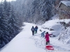 Vacances-neige-pyrenees