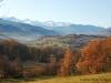 voyage scientifique pyrenees cnrs couserans