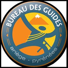 partenaires oxalys bureau des guides de l'Ariège